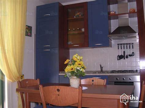 affitto appartamenti caorle affitti caorle in un appartamento per vacanze con iha privati