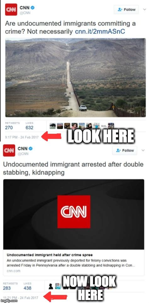 cnn news template cnn breaking news template imgflip