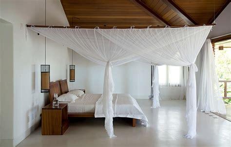 chambre avec lit baldaquin id 233 e d 233 co chambre avec lit baldaquin raliss com