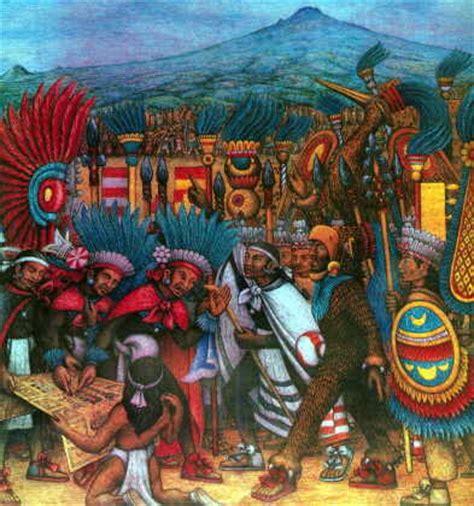 imagenes de sacerdotes olmecas historia tlaxcala