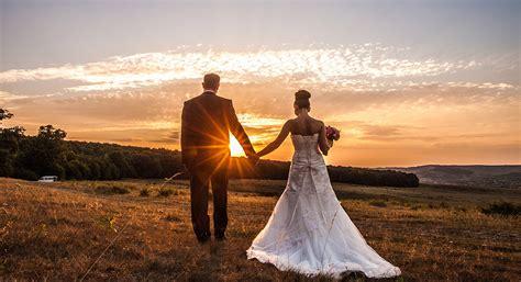 imagenes de amor para bodas restaurantes y hoteles de bodas salamanca 2016