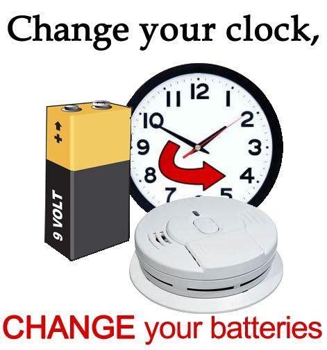 time change 2015 daylight savings time to move forward 1 hour bernews