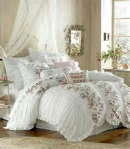 romantic bedroom on a budget the budget decorator