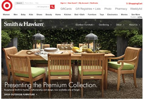 top 28 smith and hawken website picture of smith and hawken website all can download all