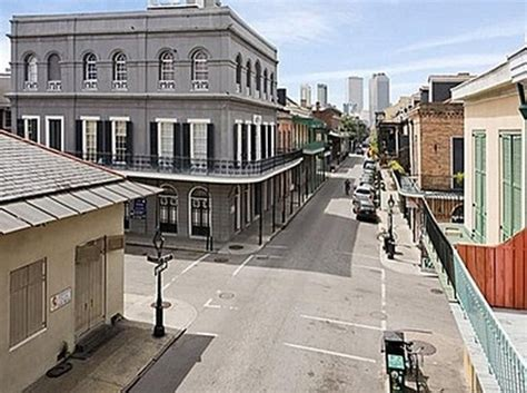 new orleans lalaurie house has gruesome past