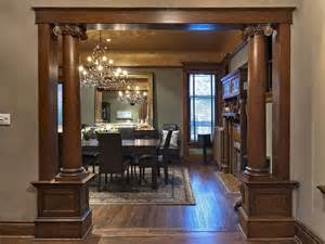 Edwardian Homes Interior by Best 25 Victorian Dining Rooms Ideas On Pinterest