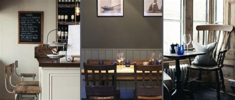 The Coast Bar And Dining Room by The Coast Bar Dining Room Cowes Isle Of Wight