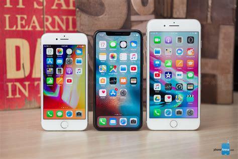 apple iphone   iphone   iphone   phonearena