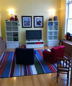 Playroom Ideas Five Playroom Ideas To Inspire