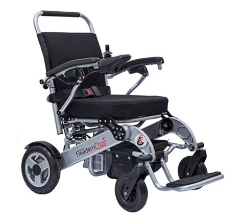 electric chairs ireland folding electric wheelchairs try them out in uk and