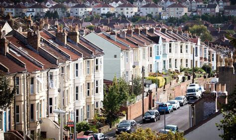 best house mortgage rates house prices to rise as cheap mortgage rates pushes lending to nine year high
