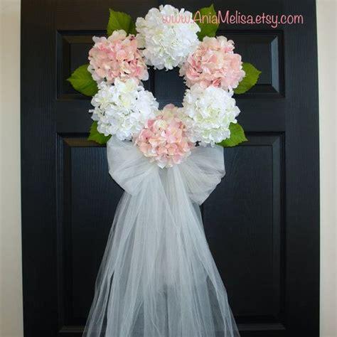 how to make a shower door 25 best ideas about wedding door decorations on