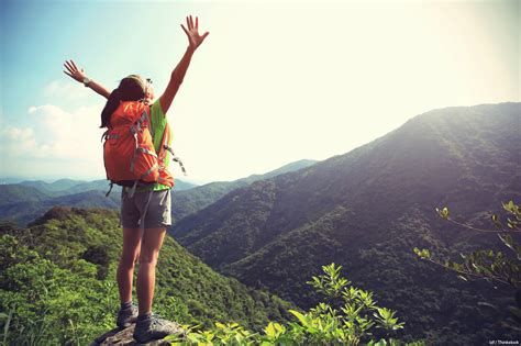 best hiking 5 of the best places to go hiking in northern virginia