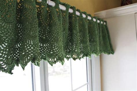 Crochet Patterns Crochet Curtain Crochet Pattern 1000 ideas about crochet curtain pattern on