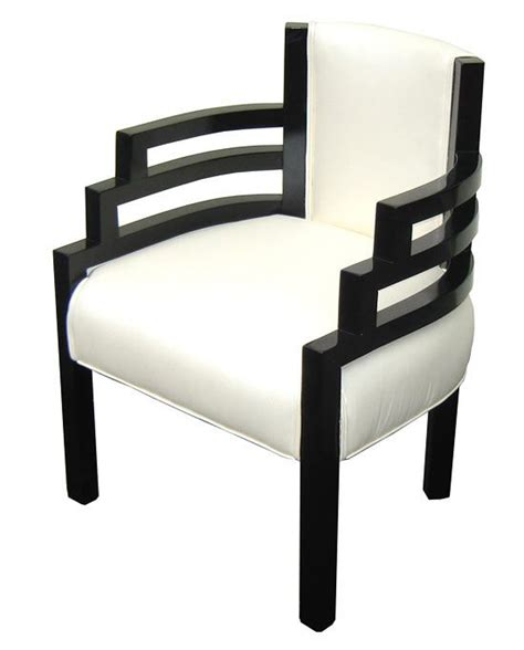 modern art deco furniture best 25 art deco furniture ideas on pinterest deco