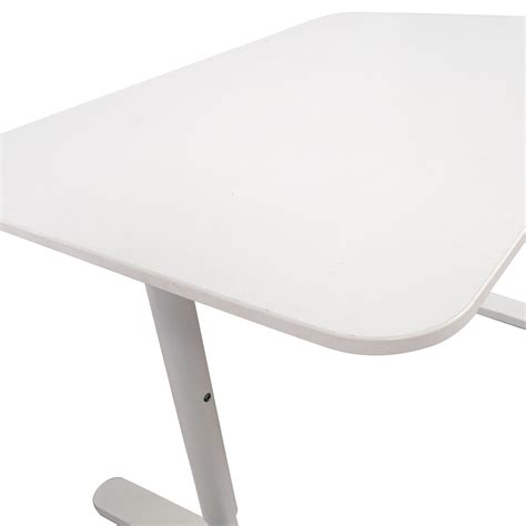 ikea office desk white 84 ikea ikea bekant white desk tables