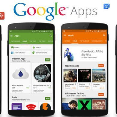 Play Store Developer Play Store Archives Xda Developers Xda Developers