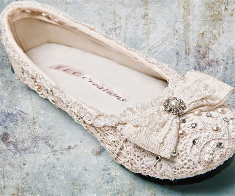 pretty flat wedding shoes memorable wedding flat wedding shoes