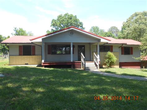 Houses For Sale In Ringgold Ga by 896 Peavine Road Ringgold Ga 30736 Detailed Property Info