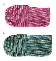 pierrot yarn pattern club ravelry tricot10 8 colline slippers pattern by pierrot
