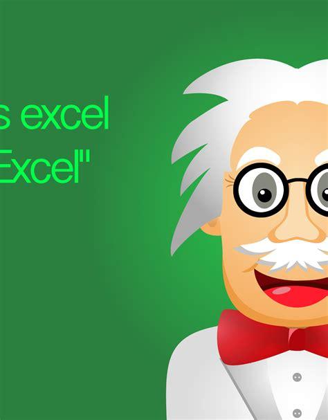 wallpaper excel professor excel professor excel