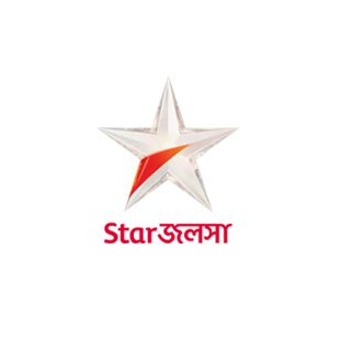 new hotstar hotstar tv shows star plus share the knownledge