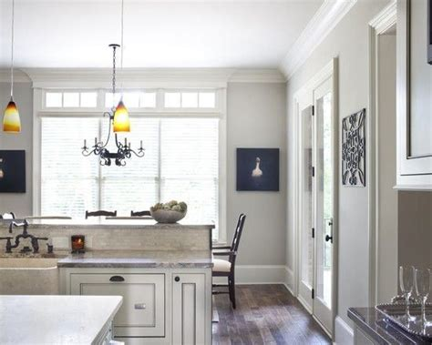 colour review sherwin williams repose gray taupe in kitchen and best gray paint