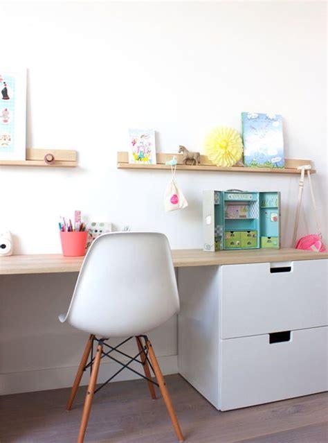 stuva schreibtisch ikea stuva desk interieur bureau s