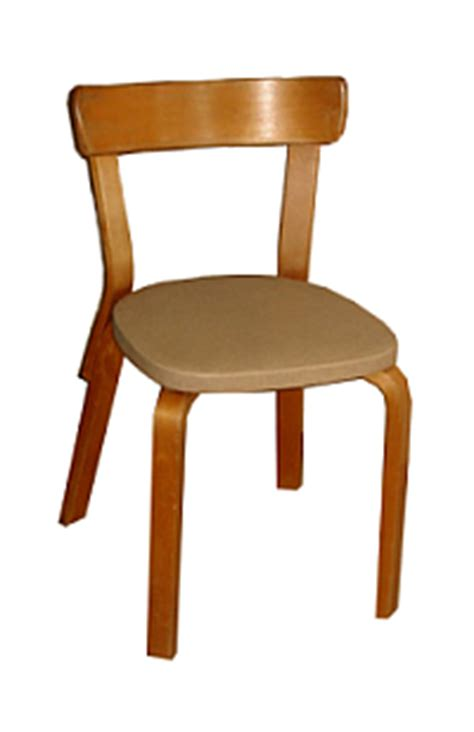 Is Chair A Noun by Chair Wiktionary