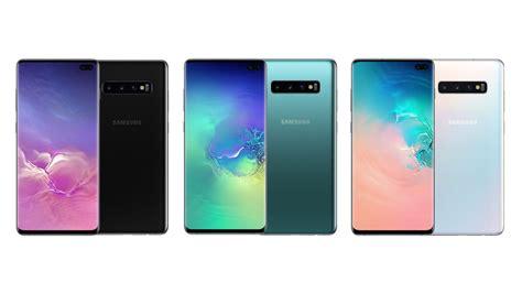 spark samsung galaxy  smartphone gb harvey