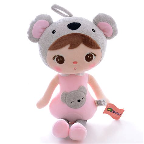 buy wholesale baby toys usa from china baby toys