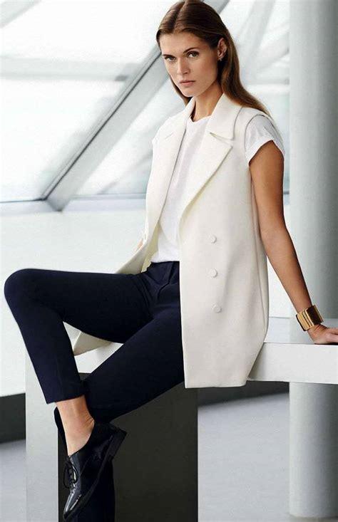 abbigliamento femminile per ufficio look da ufficio sofisticato trashic part 4