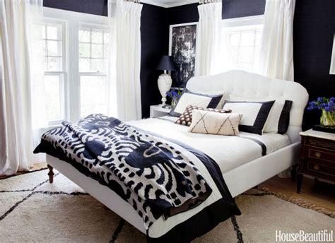 micheles bedroom luxury michelles bedroom galleries 29 for your home design