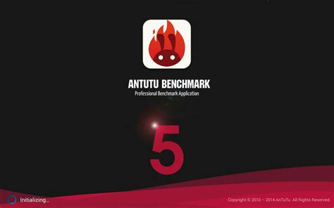antutu benchmark apk antutu benchmark apk for android youth plus india