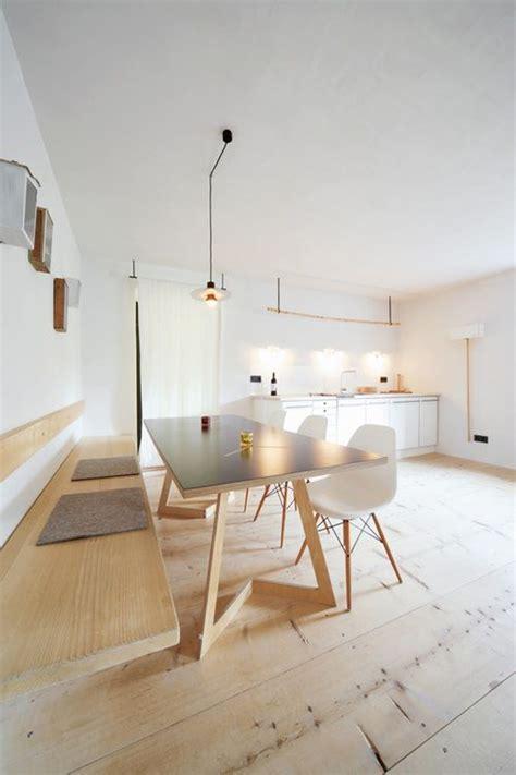 minimalist dining room minimalist dining room
