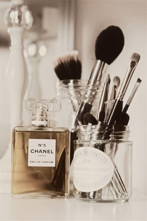 makeup wallpaper tumblr parfum chanel tumblr