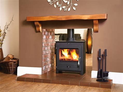 schouw fornuis fireplaces direct