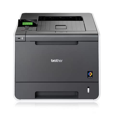 laser printer color hl 4140cn colour laser printer network
