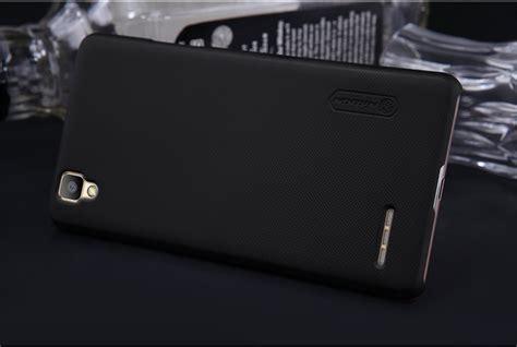Casing Hp Oppo F1 Plus Pok Mon Go X4672 jual hardcase nillkin frosted shield oppo f1 jm cell surabaya