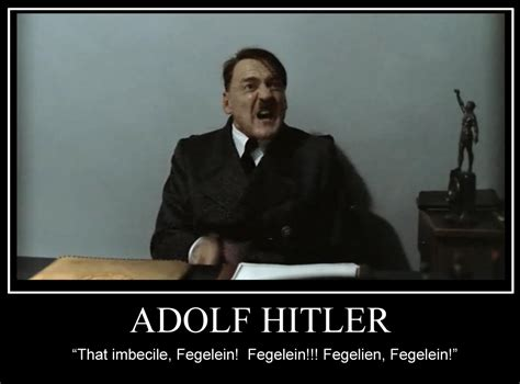 Fegelein Meme - downfall files adolf hitler by admiralmichalis on deviantart