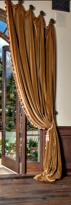 the velvet curtain build and run the event planning business of your dreams books 25 best ideas about arched window treatments on