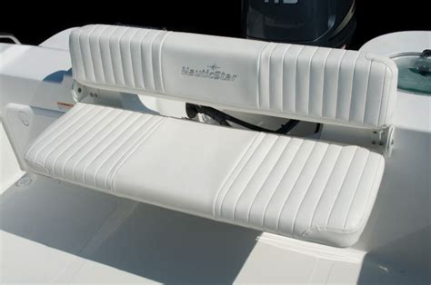 center console boat bench seat research 2014 nauticstar boats 1900 xs on iboats com