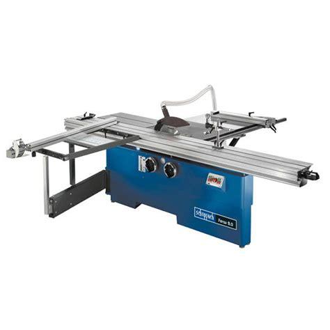 bench saws uk scheppach forsa 9 professional bench saw 1901704902 p3