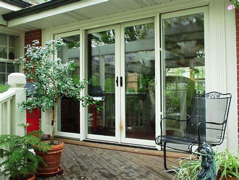 Patio Door Cost Doors Brandnew 2017 Pella Doors Prices Pella Sliding Screen Door Andersen Replacement Windows