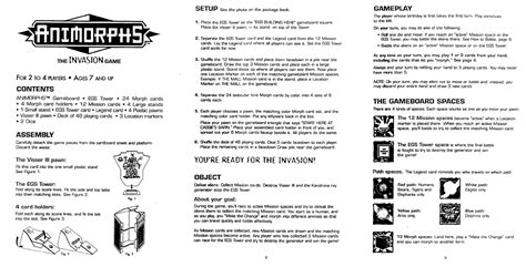 instructions01 jpg 1 248 215 636 pixels bits and pieces