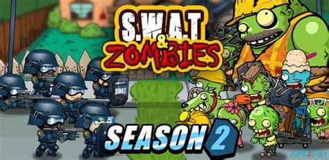 swat and zombies apk swat and zombies apk 2 1 8 swat and zombies apk apk4fun