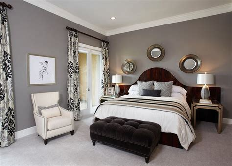 how to redecorate a bedroom some useful tips and tricks to redecorate your master