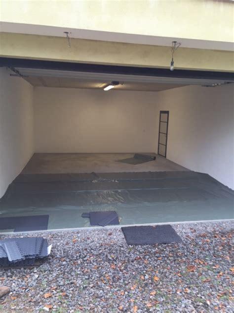kunststoff fliesen garage pvc fliesen garage kaufen innenr 228 ume und m 246 bel ideen
