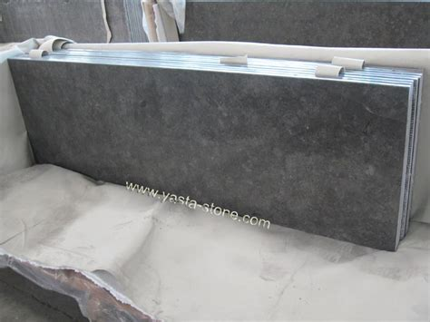 Gray Marble Countertops by Grey Marble Countertops Kitchen Counter Tops Table