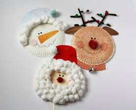 how to recycle recycled christmas ornaments part3